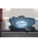 Pre-Owned Nike Blue Junior WK0011 Analog Watch - $14.85