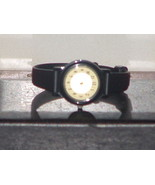 Casio Classic LQ-139 Analog Quartz Watch - $8.91