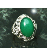 HAUNTED RING OFFERS ONLY OOAK GODS OF SACRED WE... - $26,602.72