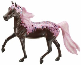 Breyer classic 62054  CUPCAKE horse Age 4+, Classics, Freedom Series  <> - $23.21