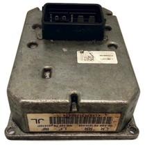 >REPAIR SERVICE< 05 06 07 08 CORVETTE C6 ABS Pump Control Module - $149.00