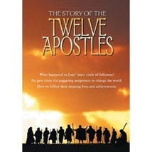 The Story of the Twelve Apostles