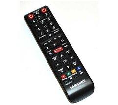Replacement Samsung AK59-00145A Remote Control - $16.15