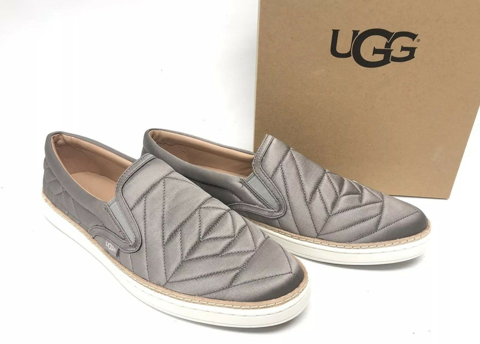 54baeb76705 Ugg Australia Sneaker: 2 customer reviews and 221 listings