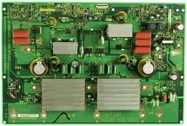 Pioneer - Pioneer Zsus Board ANP2059-B AWZ6991 AWV2178 #Z9249 - #Z9249 - $22.56