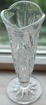 Royal irish crystal vase 2 dsc 1510 thumb200