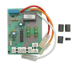Control Board Robot Coupe Mixer MP350 MP450 MP550 68595 - $137.00