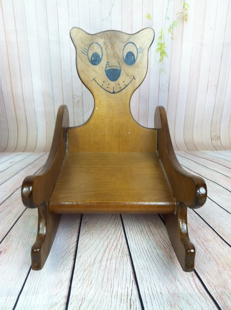 Heritage Mint Ltd Doll Collector 39 S Furniture