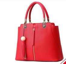Large Women Handbags Free Shipping Mixed Color Shoulder Bags Tote Bags M214-3 - $40.00