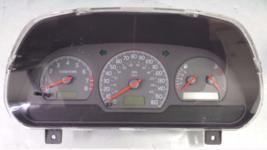 2000 VOLVO C40 S40 V40 Speedometer / Instrument Cluster - $99.95