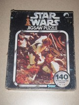 STAR WARS Series II Trapped In Trash Compactor ... - $22.99