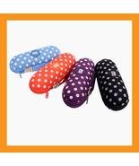 compact umbrella tote rain mini case 5 step fol... - $23.00