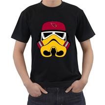 """Arizona Cardinals Shirt """"Cardinaltrooper"""" Star Wars Parody Fits Your App... - $24.50+"""