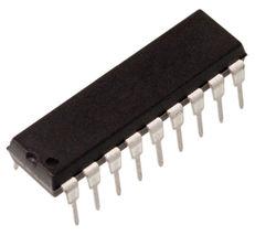 5 pcs PIC16F628A-I/P PIC16F628A 8 Bit Microcontroller 20MHz FLASH 16 I/O... - $10.50