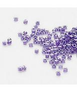 Purple906 thumbtall