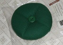 Longaberger 2003 Hostess Appreciation Pin Lid ~ Ivy - $14.65