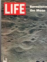 Life Magazine (June 6,1969) - $3.95