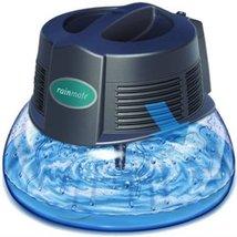 New Rainbow Rainmate Il Air Freshener Purifier... - $111.09