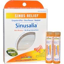 Homeopatia remedios naturales boiron 24 thumb200