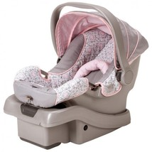 Infant Car Seat Baby Toddler Gear Items Supplies Products Accessories - $175.22