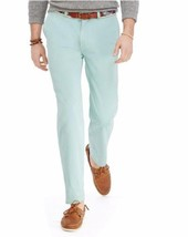Polo Ralph Lauren Classic Fit Jade Green Chino Pants - $44.50