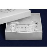 Autism Puzzle Cuff Bracelet - $18.00 - $19.00