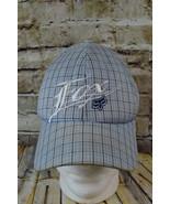 Fox Racing Flexfit Hat Cap - $12.86