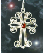 HAUNTED NECKLACE OFFERS ONLY OOAK GATHERING LIG... - $26,252.72