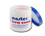 Master krew comb thumb155 crop