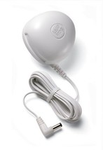 LeapFrog AC Adapter (Works With All LeapPad2 An... - $14.80