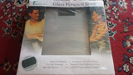 Wexford Glass Personal Scale image 2