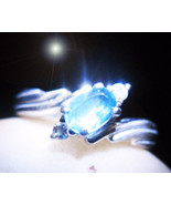 HAUNTED RING OFFERS ONLY OOAK 100X ETERNAL YOUT... - $25,552.72