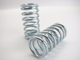 (2) 3M Springs 78-8055-0623-1 For 3M-Matic™ 12a... - $10.88