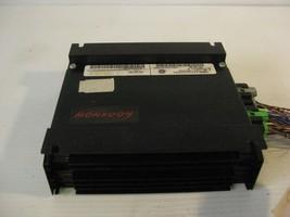 Volkswagen Passat GLS 2001 Amplifier Amp Stereo Radio Audio CD OEM - $30.33