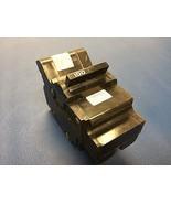 100 Amp FEDERAL PACIFIC FPE Stab-Lok Type NA  BREAKER in NICE SHAPE! Guaranteed  - $128.64