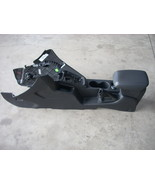 2012 FORD FOCUS CENTER CONSOLE  - $55.00