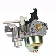 Honda GX160 5.5HP Engine Carburetor Carb Replaces #16100-ZH8-W61 - $16.95