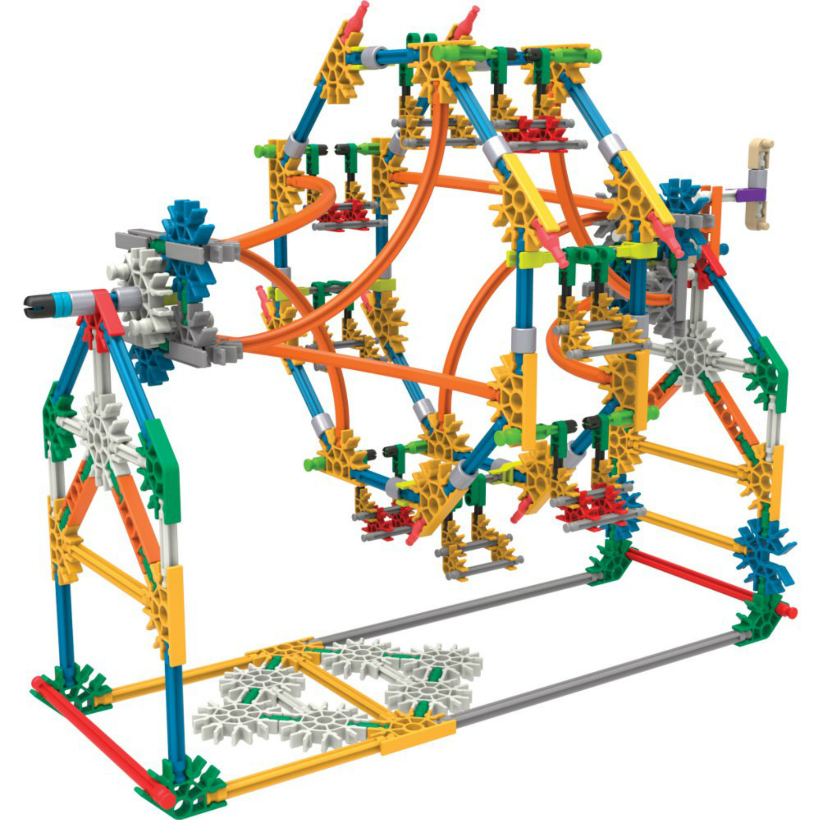 Best Tinker Toys For Kids : Educational building set tinkertoy kids and similar items