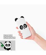 LINE Friends Face PANGYO iPhone Cell Silicone Case Phone Cover Mobile Sk... - $34.57+