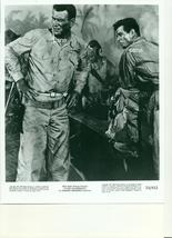 John Wayne  Robert Ryan  Flying Leathernecks    8 X 10  Photo   4-298  - $17.99