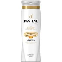 Pantene Pro-V Daily Moisture Renewal Hydrating Shampoo - $11.83