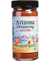 Arizona Dreaming Seasoning By Penzeys Spices 2.1 oz 1/2 cup jar - £22.81 GBP