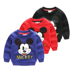 Baby Toddler Kids Unisex Disney Clothing Costume Jacket Romper Cotton 3 ... - $26.99+