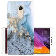 CaseRiver Xiaomi Redmi Note 4X Case Cover Soft Silicone Phone Redmi Note... - $9.37