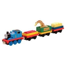 Thomas & Friends Take-n-Play Thomas' Tall Friend by Fisher-Price - $48.99