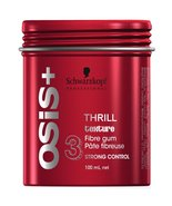 Osis Thrill Fibre Gum 100ml - $9.50