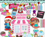 Christmas_candy_store_thumb155_crop