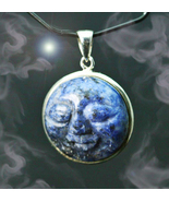 HAUNTED NECKLACE OOAK OFFER ONLY ALEXANDRIA SEC... - $25,552.72