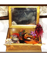 OFFER ONLY HAUNTED OOAK ANTIQUE ALEXANDRIAS FI... - $28,002.72