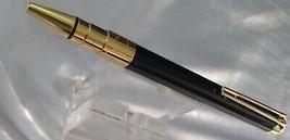 Waterman perspective ballpoint pen old stock - $127.71